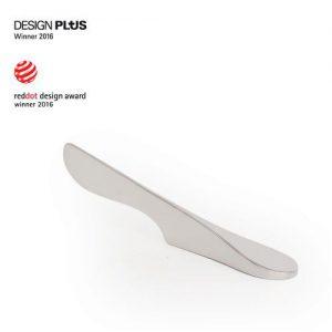 Botermes-smeermes-spreader-rvs-small-designprijs