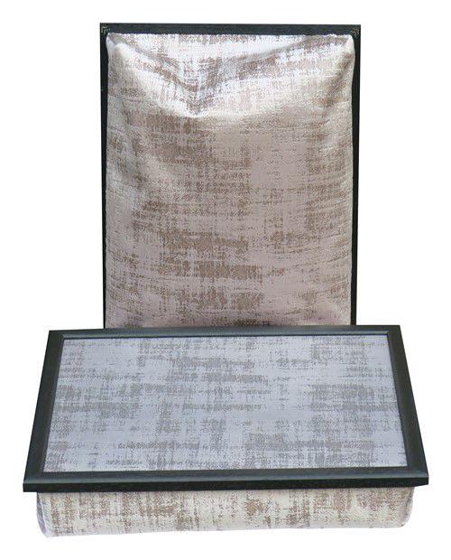 Dienblad-met-kussen-laptray-laptopkussen-Zilver