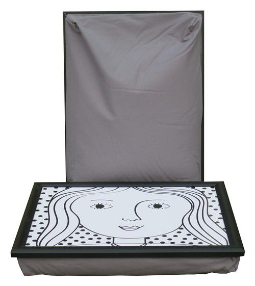 Laptray-schootkussen-Zij-voorzijde