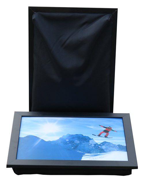 Laptray-schoottafel-snowboarden-voorzijde