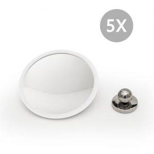 Make-up-spiegel-scheerspiegel-magnetisch-5x-vergrotend-afneembare-spiegel
