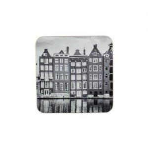 Onderzetters-Amsterdam