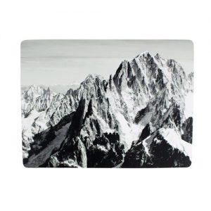 Placemats-Mont-Blanc