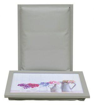 Schootkussen-Laptray-Laptoptafel-Hyacinth