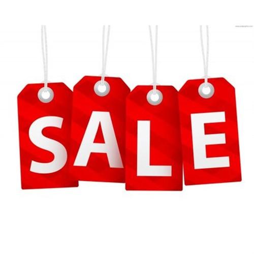 Shop online bij Laptray.nl bij het sale aanbod aan laptrays