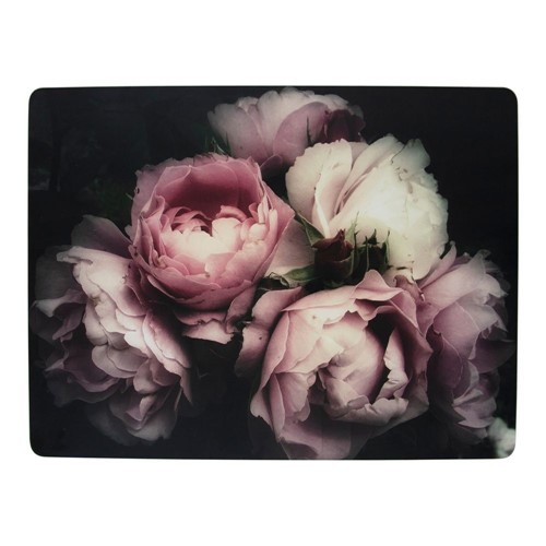 Placemat-Kurk-Vintage-Roses-Rozen-Mars-More