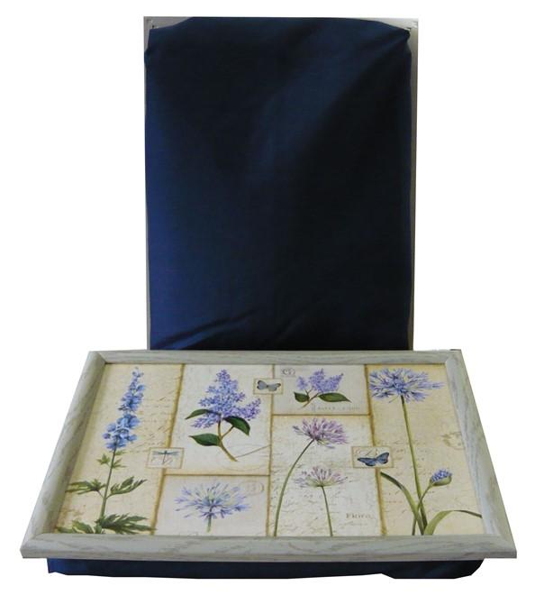 Schoottafel-Etude-de fleur