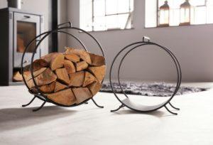 Haardhoutrek-set-2-rond-cirkel